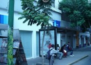 Local comercial 15 m2.