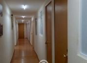 Oportunidad!. oficina a tu disposicion en azcapotzalco 10 m² m2