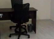Renta de oficinas en insurgentes sur 12 m² m2