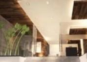 Excelente oficinas en renta polanco miguel hidalgo 280 m² m2