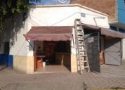 Renta local 24 m² m2, contactarse.