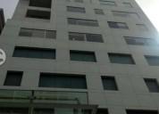 Rento excelente oficina en corporativo diamante interlomas 623 m² m2