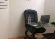 Cubiculo para oficina en iztapalapa