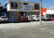 Excelente local 2 plantas por estadio jalisco 360 m² m2