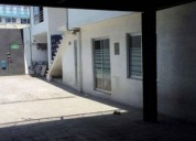 Oficinas amplias romero rubio en pb 150 m² m2