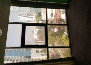 Se rentan oficinas 1 m² m2