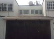 Casa duplex a 5 minutos del aeropuerto 150 m² m2