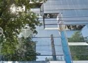 Renta de oficina amueblada 38 m² m2