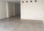 Amplio local en zona comercial ideal para coc 100 m² m2