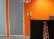 Excelente local en renta tierra nueva azcapotzalco 8 m² m2