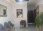 Consultorio en renta merida san carlos cerca 24 m² m2