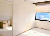 Cad torre latina oficina piso 9 5 estacionam 237 m² m2