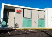 Excelente oficinas en renta merida la opcion para e 12 m² m2