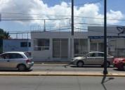 Excelente local comercial en renta en ciudad madero