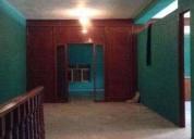Bodega en renta 150 m2 en iztapalapa
