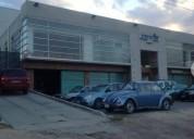 Excelente local comercial blvd luis donaldo colosio palomas 140 m² m2