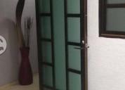 Renta cubiculo 8 m² m2