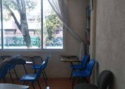 Renta oficina 30 m² m2, contactarse.