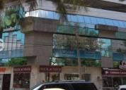 Renta de excelente oficinas en providencia 230 m² m2