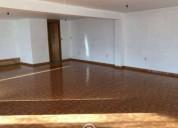 Renta de inmueble para oficinas 230 m² m2