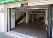 Oportunidad! local y oficinas al sur de la ciudad 200 m² m2