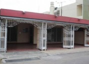 Casa en venta en el oriente de merida de 3 hab 233 m² m2