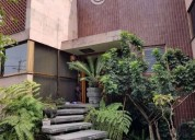 Casa en venta santa ursula xitla 4 dormitorios 433 m² m2