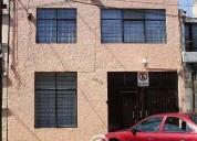 Casa remodelada lista para habitar 175 m² m2