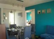 Hacienda copala casa 2 dormitorios 48 m² m2