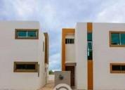 La casa merida colonia cholul 3 dormitorios 160 m² m2, contactarse.