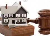 Oportunidad para inversionistas en bienes raices 3 dormitorios