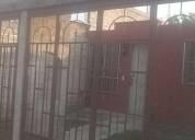 Casas de recuperacion guadalajara 2 dormitorios 60 m² m2
