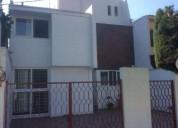 Casa x acoxpa remodelada excelente ubicacion 3 dormitorios 211 m² m2