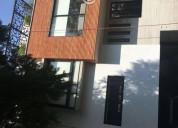 Casa 7en condominio 3 dormitorios 221 m² m2
