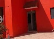 Casa en venta ecatepec de morelos j cerro gordo 3 dormitorios 176 m² m2