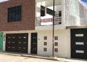 Casa en venta comitan chiapas 3 dormitorios 182 m² m2