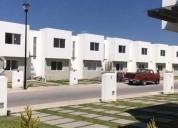 Casa queretaro corregid 2 dormitorios 77 m² m2
