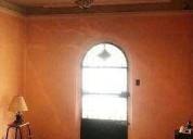 Casa sola heriberto frias benito juarez 4 dormitorios 285 m² m2