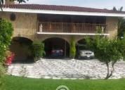 Casa providencia terrano 1000 mts 5 dormitorios 580 m² m2