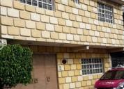 Casa santa maria conozcala 4 dormitorios 266 m² m2