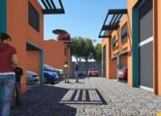 Preventa casa santa ursula 3 dormitorios 170 m² m2