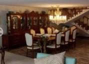Oferta especial hermosa casa en venta 4 dormitorios.