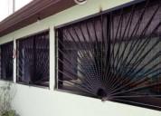 Casa una planta con departamento independiente 4 dormitorios 200 m² m2