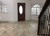Casa guadalajara 5 dormitorios