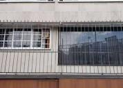 Hermosa casa de 346 m2 col lindavista en gustavo a. madero