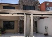 casa en venta cuautitlan izcalli 4 dormitorios 150 m² m2