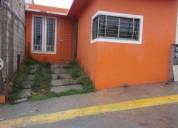 Casa 3 recamaras el saucillo 3 dormitorios 70 m² m2