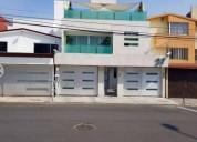 Casa con acabados de lujo villa quietud 3 dormitorios 350 m² m2