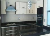 Casa para estrenar a 8 min de galerias pachuca 2 dormitorios 90 m² m2