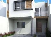 Casa en venta 3 dormitorios 140 m² m2